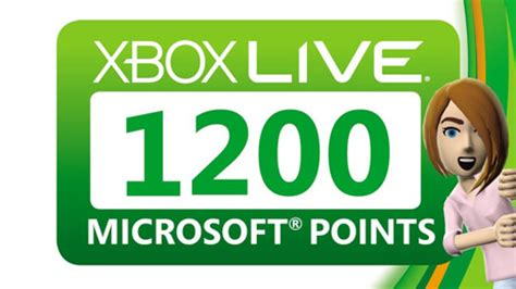 Buy Xbox Live Gift Card - buy xbox live europe game cards 1200 points dlcompare com
