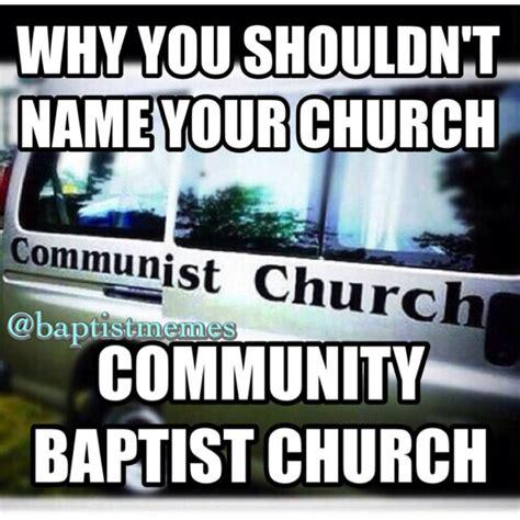 Baptist Memes - baptist memes 28 images funny baptist memes memes of