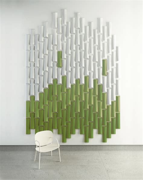 design concept bamboo bamboo bam 01 wall panels from made design architonic