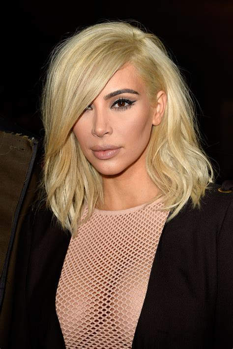 kim kardashians new hairstyle 2015 new haircut 2015 kim kardashian newhairstylesformen2014 com