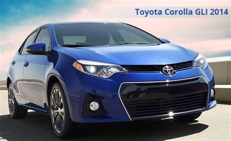 Stop L Corolla All New 1996 M K Lh Toyota Corolla Gli 2014 Most Awaited Car Price In Pakistan