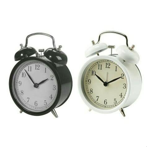 Jam Tangan Cantik Fashion jual jam tangan deker cantik jam tangan fashion jam