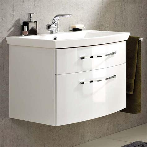 6001 solitaire bathroom vanity unit 2 drawers buy