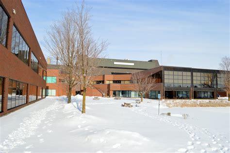Conestoga College Kitchener Cus by Conestoga College Doon Cus Kitchener On Canada