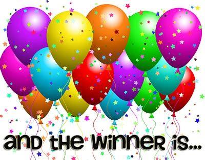grand prize winner u002708 guys grand prize winner got fiction