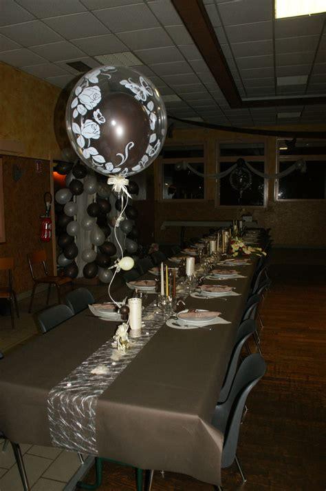 d 233 coration mariage ivoire chocolat cr 233 ations originales pour d 233 coration evenementielle