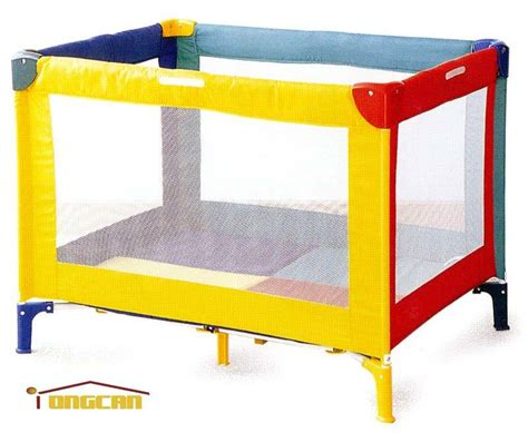 Crib Playpen by Baby Crib Baby Playpen Bd 8612 China Baby Crib Baby