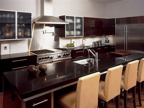 kitchen cabinets delaware dark countertop color ideas hgtv