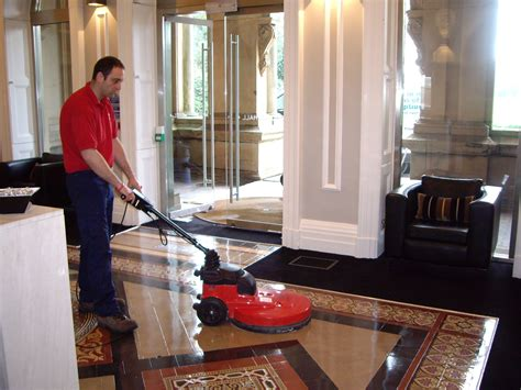 how to clean marble floors the minimalist nyc