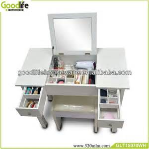 Cheap Vanity Table With Mirror 1000 Idee Su Specchio Da Trucco Su Pinterest Specchiere