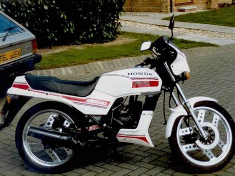 honda mbx honda mbx 80 fotos de motos pinterest honda search