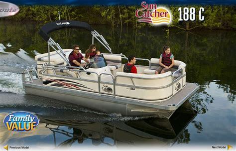 g3 boats wiki harris float boat value