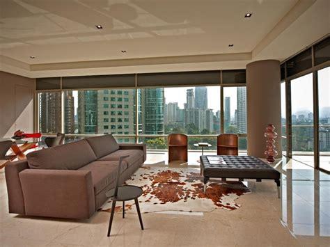 waagerechtes bauglied garden apartments kuala lumpur klsuite deluxe loft
