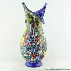 wholesale murano glass vases wholesale murano glass and