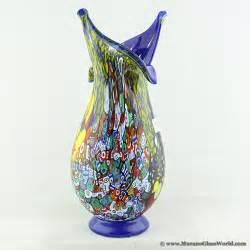 murano vase wholesale murano glass vases wholesale murano glass and
