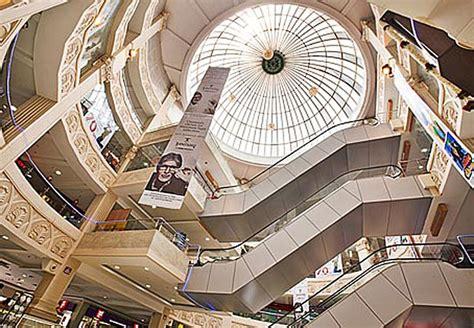 btm layout gopalan mall gopalan mall bengaluru the retail destination the