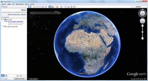 imagenes historicas google earth im 225 genes hist 243 ricas mundiales gis beers