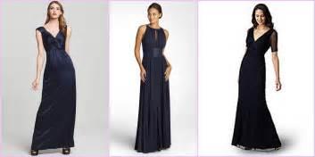 Galerry sheath dress neiman marcus