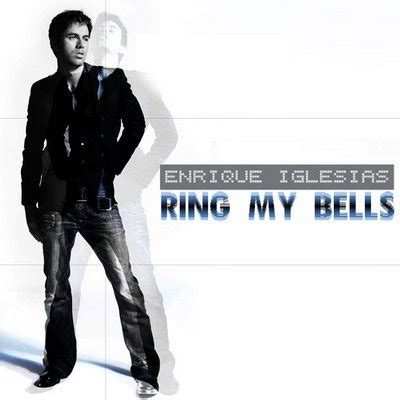 Ring My Bell by The Wildpitch Ring My Bell Wildpitch Remix Enrique Iglesias