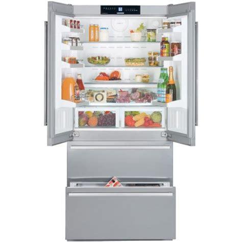 Best Counter Depth Door Refrigerator by Door Refrigerator Refrigerator Door Bottom