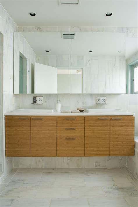 Recessed Bathroom Cabinets For Storage Medicine Cabinets Recessed Bathroom Contemporary With Bath Accessories Bathroom Mirror Built In
