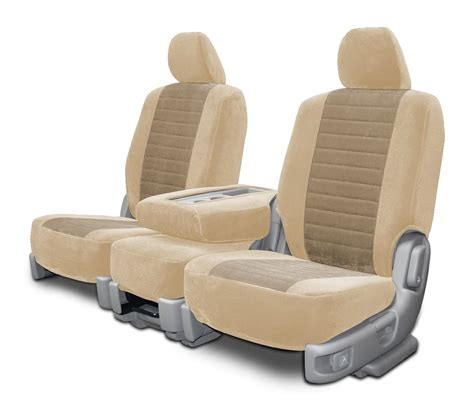 upholstery unlimited scottsdale seat covers seat covers unlimited autos post