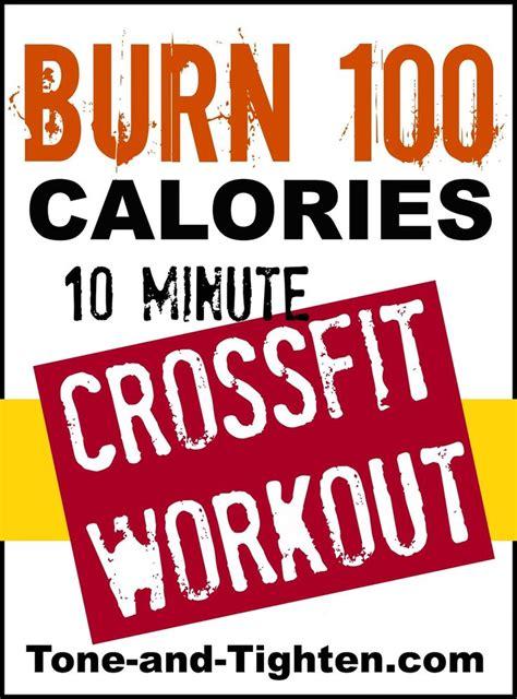 100 Floors Calories by 25 Best Ideas About Burn 100 Calories On 100