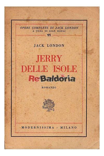 libreria modernissima libreria modernissima 28 images librerie e design 7