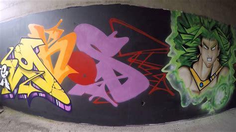 graffiti ghost ea skema rsk rise   rsk youtube