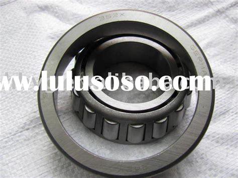 Tapered Bearing 33018 Nkn motor bearings motor bearings manufacturers in lulusoso page 1