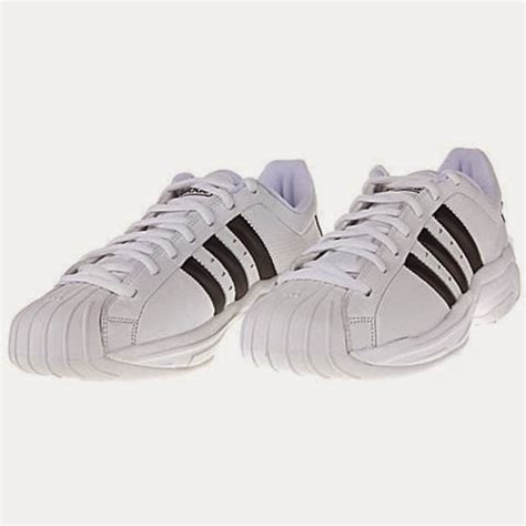 shell toe shoes adidas shell toe sneakers 28 images adidas superstar