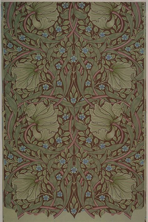 stickley upholstery fabric 1000 images about arts and crafts era on pinterest