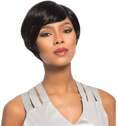 hair cuts from the show empire sensationnel empire human hair celebrity series wig chloe