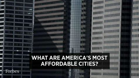 most affordable cities in the us internet of things 101 inside the latest trend in higher