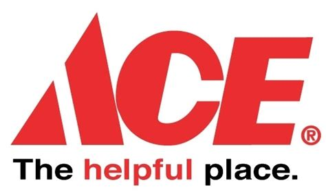 ace hardware hours six points ace hardware 10009 n 19th ave phoenix az 85021