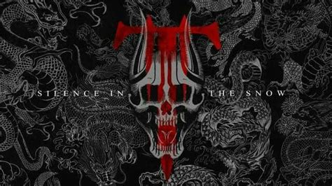 trivium tattoo designs 12 best trivium images on heavy metal heavy