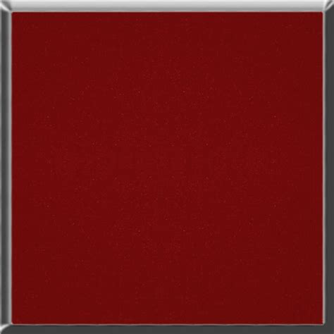cranberry red metallic 7p touch up paint for 2008 hyundai 7p cranberry red mica