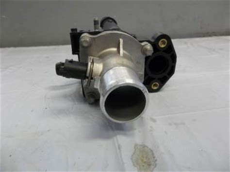 2012 chevy cruze 1 4 turbo thermostat location 2012 chevy cruze thermostat for sale autos post