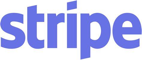 Stripe Logo stripe company