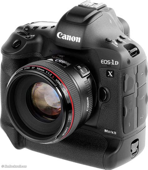 Canon Eos 1dx Ii canon 1dx mk ii review