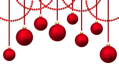 studio decor holiday clip trevlig helg gratis bilder p 229 pixabay