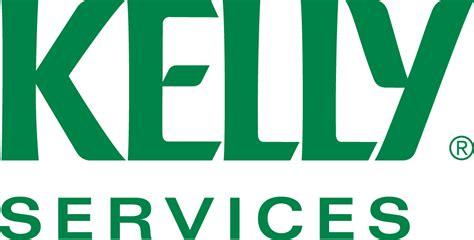 kelly services logo misc logonoidcom