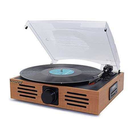 players 100 reviews best record player 100 best cheap reviews