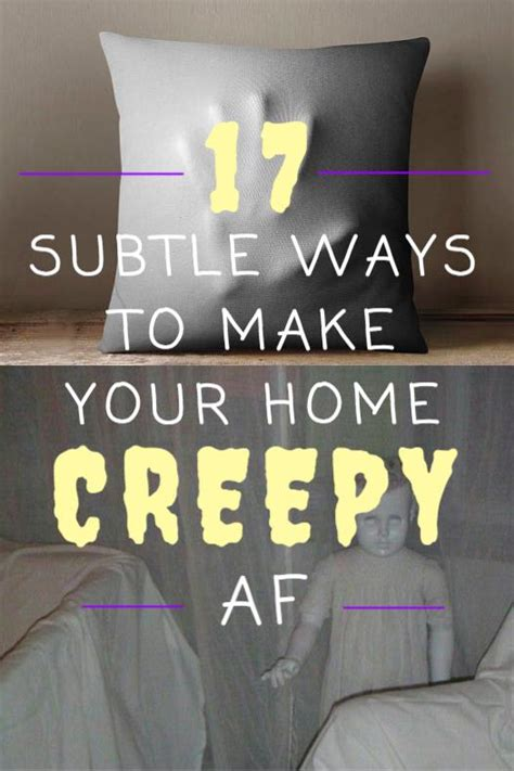 how to decorate your house musely musely