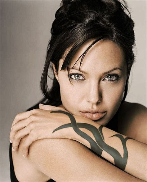 angelina jolie makeup tattoo 55 best healthy planet images on pinterest bollywood