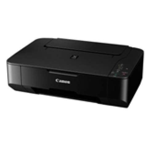 Printer Canon Mp237 Bekas Canon Printer Mp237