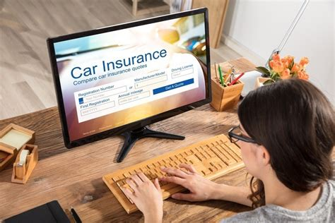 local independent car insurance agents  brokers