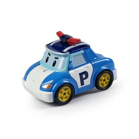 Robocar Poli Figur Termurah 1 robocar poli metal ara 231 poli fig 252 r loco poco oyuncak