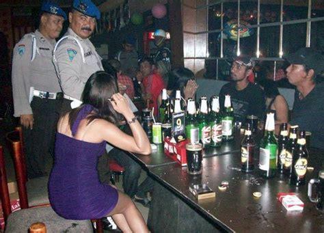 detiknews hiburan ini data tempat hiburan di jakarta termasuk kelab malam