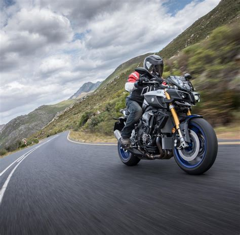 E Motorrad Mit Zulassung by Nach Dem Rekord Folgt Der R 252 Ckw 228 Rtsgang Motorrad